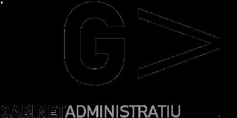 Gabinet Administratiu